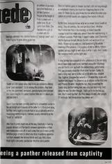 SIS #24 September 1999 pg16