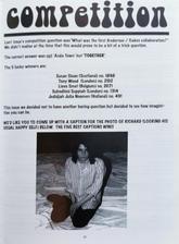 SIS #9 July 1995 pg22