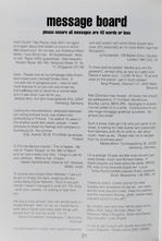 SIS #19 Spring 1998 pg21