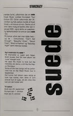 Starcrazy #6 1999 pg6