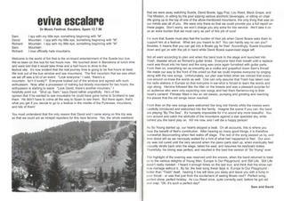 SIS #13 September 1996 pg23-24