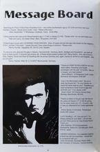 SIS #9 July 1995 pg25