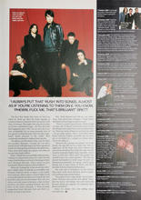 Select, November 1996 pg10