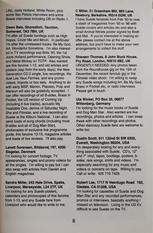 SIS #16 Summer 1997 pg8