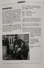 Starcrazy #6 1999 pg4