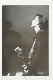 SIS #17 Sutumn 1997 pg28