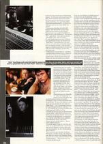 Zillo May 1999 pg42