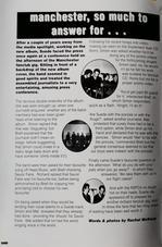 SIS #23 June 1999 pg8