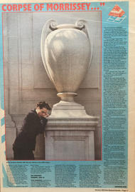 NME, 26 June 1993 - pg17