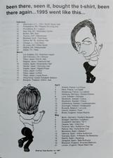 SIS #9 July 1995 pg20