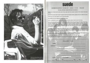 SIS #13 September 1996 pg29-30