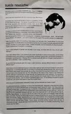 SIS Newsletter February 1993 pg11