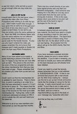 SIS #16 Summer 1997 pg4