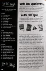 SIS #24 September 1999 pg3