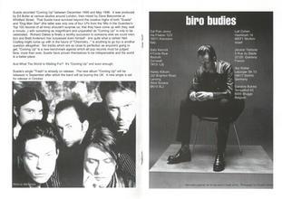 SIS #13 September 1996 pg15-16