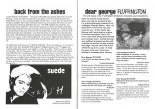SIS #13 September 1996 pg21-22