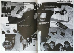 SIS #9 July 1995 pg27