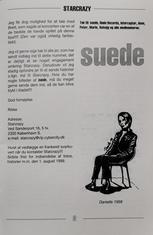 Starcrazy Issue #5 1999 pg3