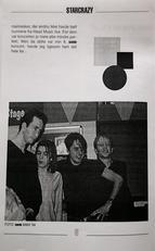 Starcrazy #6 1999 pg8