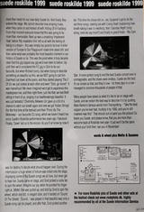 SIS #24 September 1999 pg12