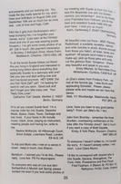 SIS #16 Summer 1997 pg25