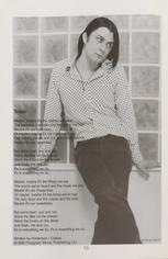 SIS #12 Summer 1996 pg9