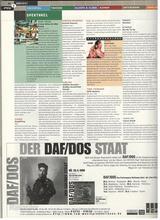 INTRO May 1999 1.jpg