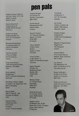 SIS #11 Spring 1996 pg28