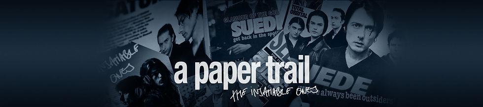 a paper trail.jpg