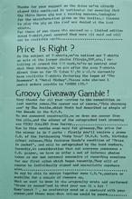 SIS Newsletter September 1992 pg3