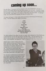 SIS #12 Summer 1996 pg5