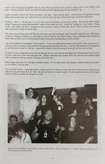 SIS #9 July 1995 pg10
