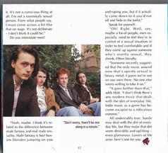 Volume Four, 14 September 1992 pg 12
