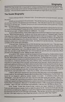 SIS #7, October 1994, pg13