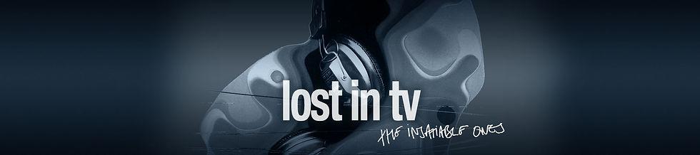 lost in tv.jpg