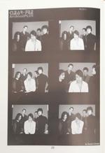 SIS #12 Summer 1996 pg25