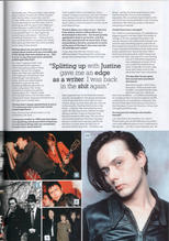 MOJO, Issue #268, March 2016 pg39