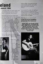 SIS #23 June 1999 pg7