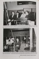 SIS #7, October 1994, pg8