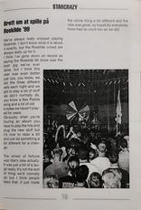 Starcrazy #6 1999 pg19