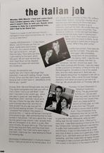 SIS #23 June 1999 pg16