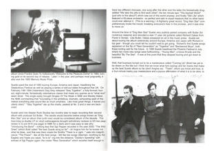 SIS #13 September 1996 pg11-12