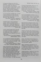 SIS #17 Sutumn 1997 pg19