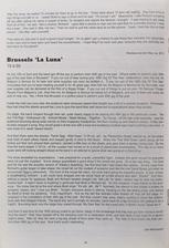 SIS #9 July 1995 pg15