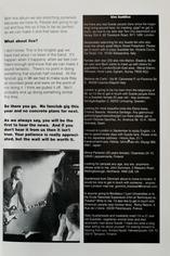 SIS #21 Christmas 1998 pg8