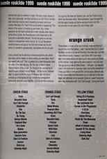 SIS #24 September 1999 pg10