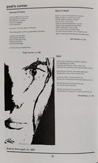 SIS #7, October 1994, pg20