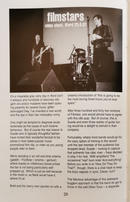 SIS #16 Summer 1997 pg29