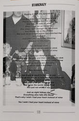 Starcrazy Issue #5 1999 pg16