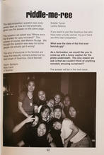SIS #16 Summer 1997 pg32